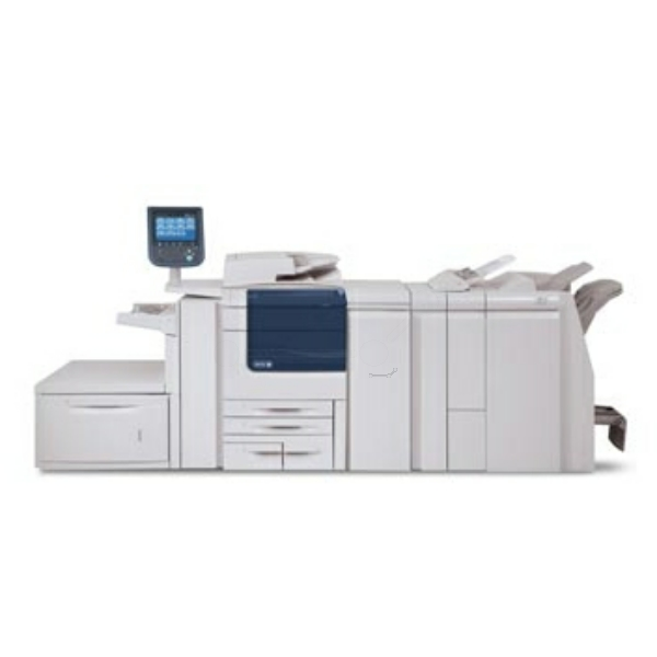 Color 570 MFP