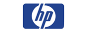 Machines by HP