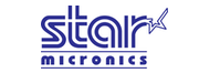 Machines by Star Micronics