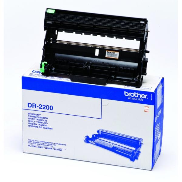 Canon 2220 printer
