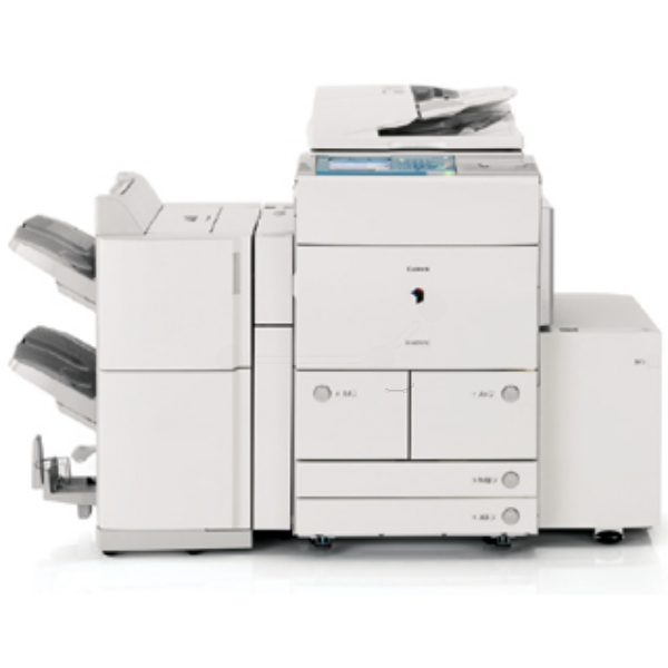 CANON IR 6800 WINDOWS 7 X64 TREIBER