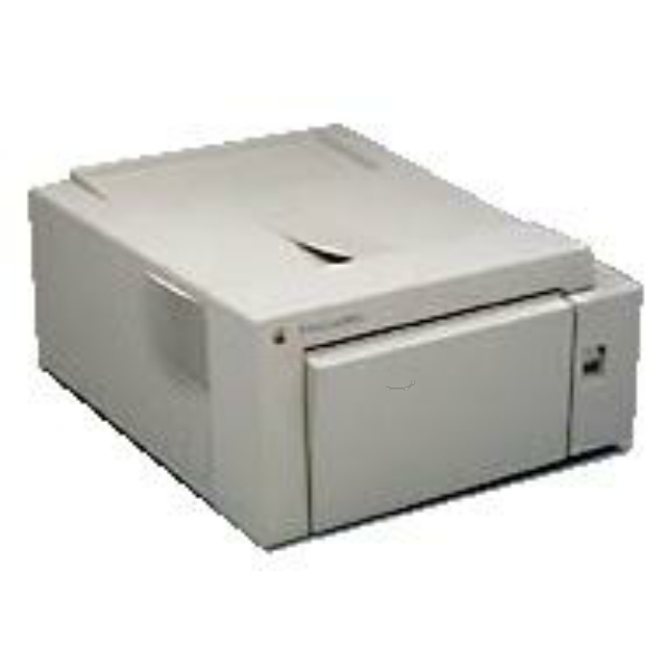 APPLE LASERWRITER NTR WINDOWS 8 DRIVER