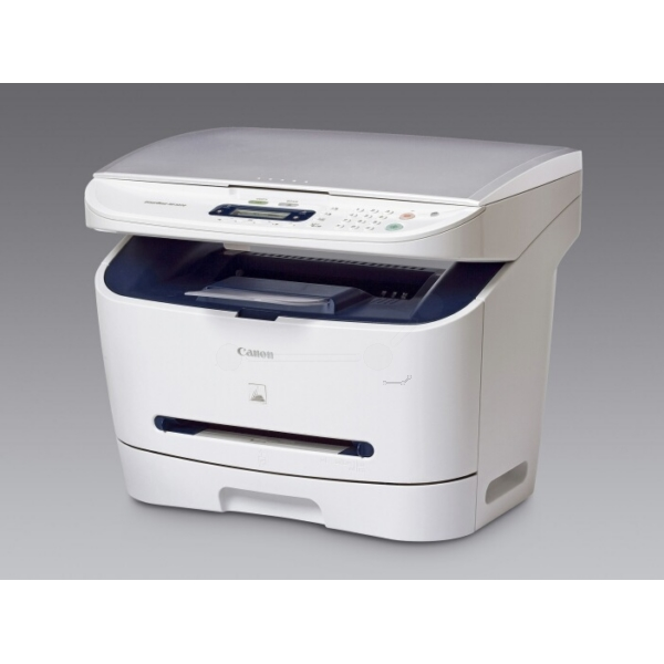 CANON LASERBASE MF3220 DRIVER FOR MAC