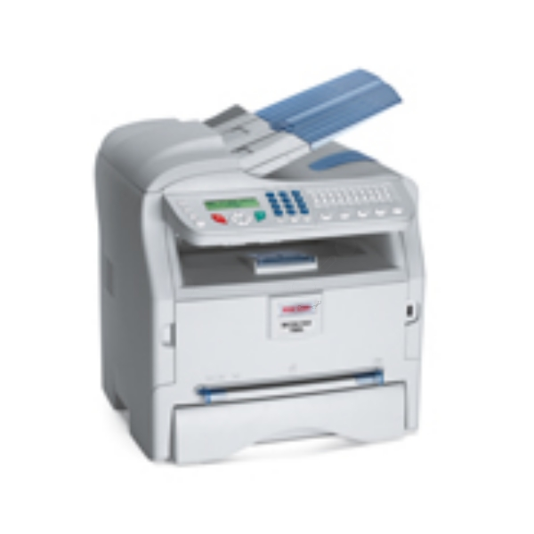 RICOH FAX 1140L WINDOWS 8.1 DRIVERS DOWNLOAD