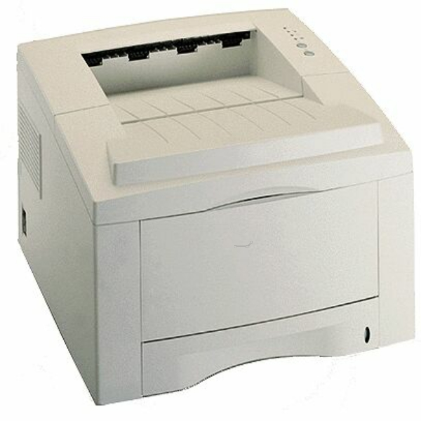 COMPUPRINT PAGEMASTER 1246 DOWNLOAD DRIVER