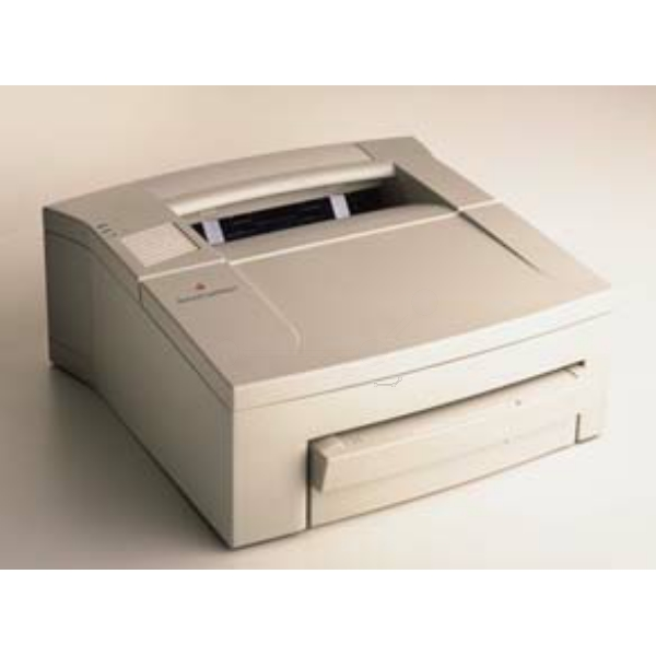 APPLE PERSONAL LASERWRITER NT DOWNLOAD DRIVERS